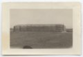 J.G. Kinsley farm, Logan County, Kansas - 1