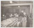 Lee Spencer, St. Louis-San Francisco Railwy Café - 5