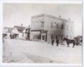 Olpe State Bank, Olpe, Kansas - 3