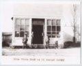 Olpe State Bank, Olpe, Kansas - 5