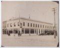 Commerical Bank, Parsons, Kansas - 2