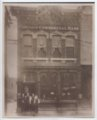 Commerical Bank, Parsons, Kansas - 4
