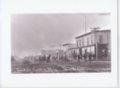 Bank of Tescott, Tescott, Kansas - 3