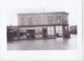Bank of Tescott, Tescott, Kansas - 5