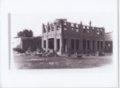 Bank of Tescott, Tescott, Kansas - 7