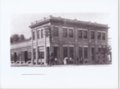 Bank of Tescott, Tescott, Kansas - 9