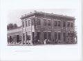 Bank of Tescott, Tescott, Kansas - 9