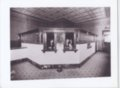 Bank of Tescott, Tescott, Kansas - 11
