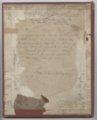 Crane and Byron Book Binders, Topeka, Kansas - 2