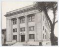 Kansas Life Insurane Company building, Topeka, Shawnee County - 1