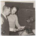 Capper Publications automatic camera, Topeka, Kansas - 1