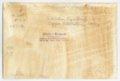 Capper publications circulation and subscription department, Topeka, Kansas - 2