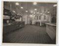 Atchison, Topeka & Santa Fe Railway Company's Fred Harvey House, Newton, Kansas