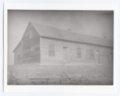 G. H. Hollenberg ranch house, Washington County, Kansas - 3
