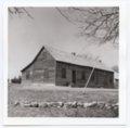 Hollenberg Ranch State Park Pony Express Station, Washington County, Kansas - 3