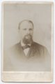William Henry Biddle