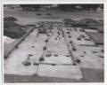 Archeological dig, Fort Hays, Kansas - 1