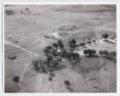 Archeological dig, Fort Hays, Kansas - 3