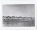 7th Cavalry Camp, Fort Hays, Kansas