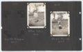 Photo album of Lottie Luella Norris - John Solis, Dean Brown