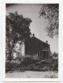 Shawnee Indian Mission, Fairway, Kansas - 3