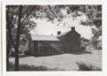 Shawnee Indian Mission, Fairway, Kansas - 5