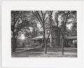 William Allen White house, Emporia, Kansas - 1