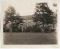 Administration Hall, Shawnee Indian Mission - 2