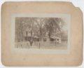 B. F. McDanield house