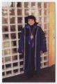 Blanche Parks photograph album - 4
