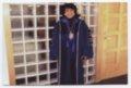 Blanche Parks photograph album - 5