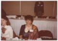 Blanche Parks photograph album - 12