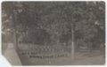 Photos for Tiblow book - Photograph: Bonner Springs City park