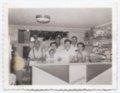 Chicken Annie's Original restaurant, Frontenac, Kansas - 3
