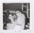 Chicken Annie's Original restaurant, Frontenac, Kansas - 4