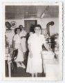 Chicken Annie's Original restaurant, Frontenac, Kansas - 7