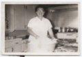 Chicken Annie's Original restaurant, Frontenac, Kansas - 9