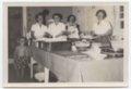 Chicken Annie's Original restaurant, Frontenac, Kansas - 11