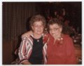 50th Anniversary of Chicken Annie's Original, Frontenac, Kansas - 3