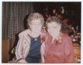 50th Anniversary of Chicken Annie's Original, Frontenac, Kansas - 5