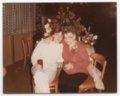 50th Anniversary of Chicken Annie's Original, Frontenac, Kansas - 6