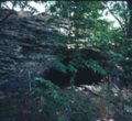 A Rockshelter Site in Montgomery County, 14MY378