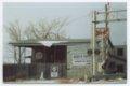 Bert's Tavern, Yates Center, Woodson County, Kansas