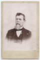 John Taylor Burris - 1