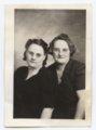 Gertie M. Jones - 1