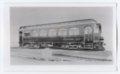Missouri and Kansas Interurban Railway Company, Olathe, Kansas