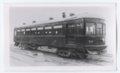 Arkansas Valley Interurban Railway Company, Wichita, Kansas