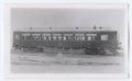 Arkansas Valley Interurban Railway Company, Wichita, Kansas - 3