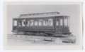 Hutchinson Interurban Railway Company, Hutchinson,Kansas