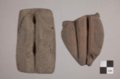 Abraders from the Killdeer Site, 14CO501 - 2